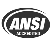 ansi-accredited